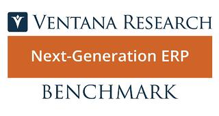 VentanaResearch_NextGenERP_BenchmarkResearch-1.jpg