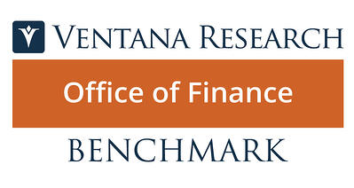 VentanaResearch_Office_of_Finance_2018_Benchmark_Logo