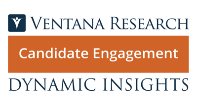 VentanaResearch_Candidate_Engagement_DynamicInsights-Logo