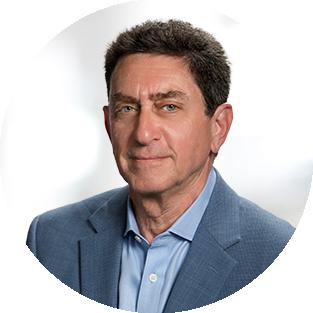Robert Kugel, CFA