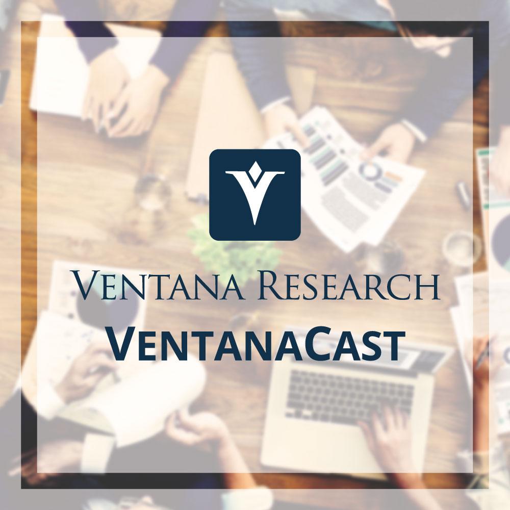 VentanaCasts-Coverart-Light.jpg