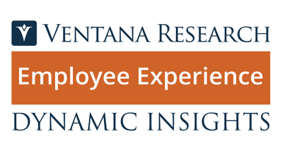 VentanaResearch_EmployeeExperience_DynamicInsights-Logo