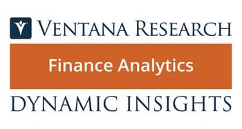 VentanaResearch_FinanceAnalytics_DynamicInsights-Logo