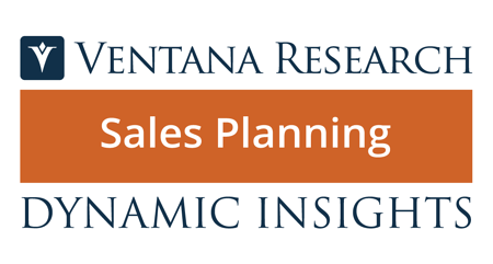 VentanaResearch_SalesPlanning_DynamicInsights-Logo