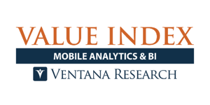 Ventana_Research-Mobile_Analytics_and_BI-Value_Index-Generic