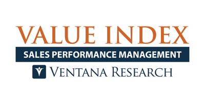 VentanaResearch_SalesPerformanceManagement_ValueIndex-Generic