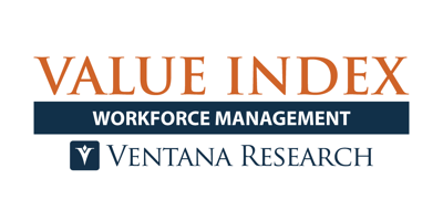 Ventana_Research-Workforce_Management-Value_Index-Generic