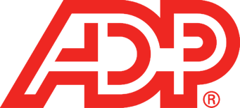 Automatic_Data_Processing_(ADP)_Logo