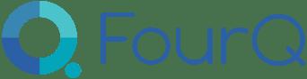 FourQ_Logo_Horizontal_Full-Color_Transparent