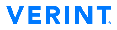 Verint_New Logo_Blue_RGB_High-Res