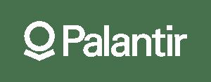 Pal_logo_white+transparent-2