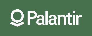 Pal_logo_white+transparent