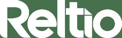 Reltio_Logo_PMS_Logo-White