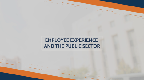 Ventana_Research_VentanaCast_Employee_Experience_and_the_Public_Sector_cover