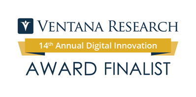 VR_14th_Annual_Digital_Innovation_Award_Logo_Finalist