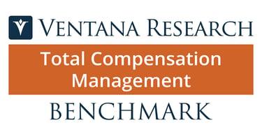 VR_TotalCompensationManagement_BenchmarkLogo