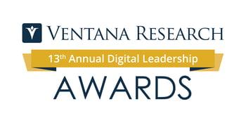 VentanaResearch_13th_Annual_Digital_LeadershipAwards_Main-1