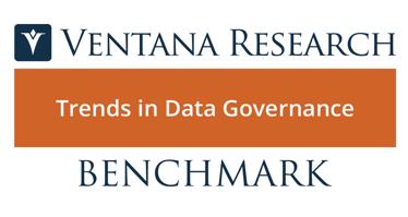 VentanaResearch_Benchmark_Data_Governance_Logo200331