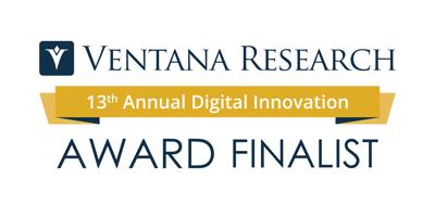 Ventana_Research_13th_Digital_Innovation_Awards_Finalist