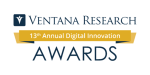 Ventana_Research_13th_Digital_Innovation_Awards_Main_Logo