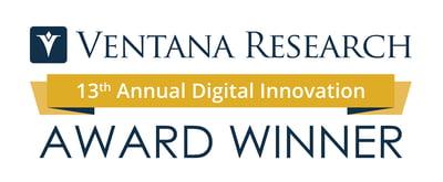Ventana_Research_13th_Digital_Innovation_Awards_Winner-1