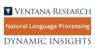 Ventana_Research_Dynamic_Insights_Natural_Language_Processing_Logo_200410