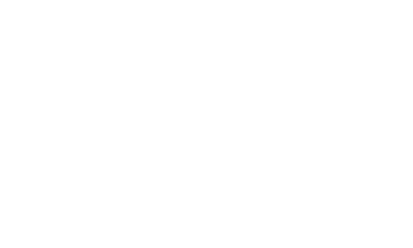 Contact Center World