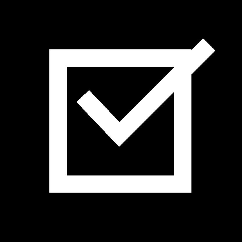 IMS-White-No-BG-Assessment-Icon