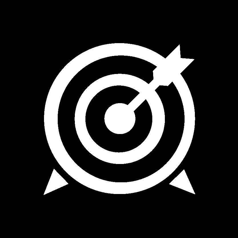 IMS-White-No-BG-Focus-Icon