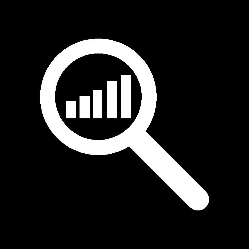 IMS-White-No-BG-Research-Icon