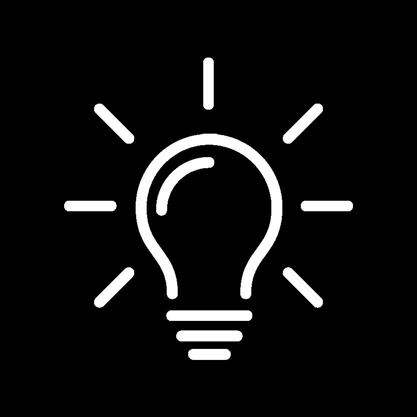 IMS-White-No-BG-Thought-Leadership-Icon