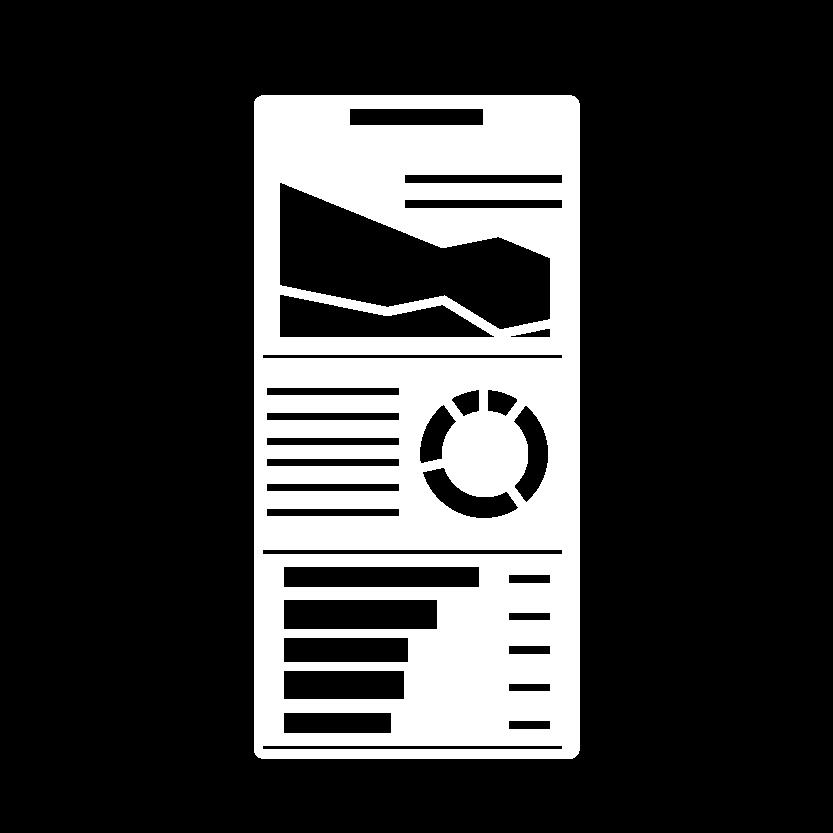 IMS-White-No-BG_Infographic-Icon