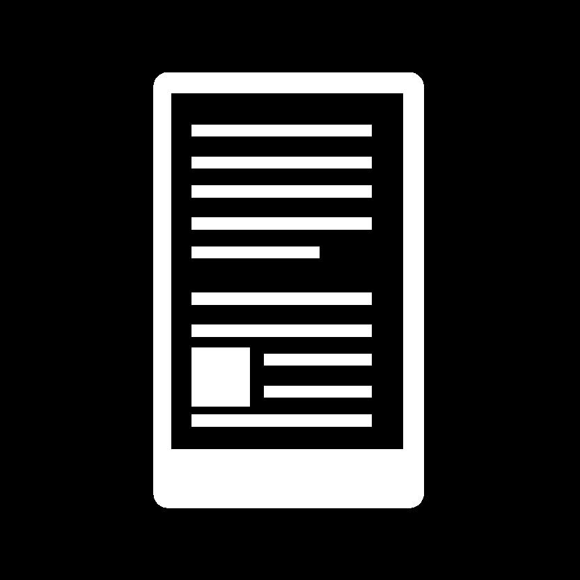 IMS-White-No-BG_Viewpoint-Icon