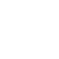 Magnifying-Glass-White