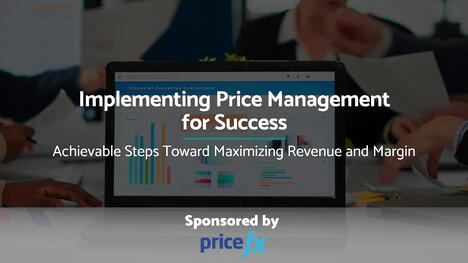 Ventana_Research_VentanaCast_Pricefx_Implementing_Price_Management_for_Success_final-thumb