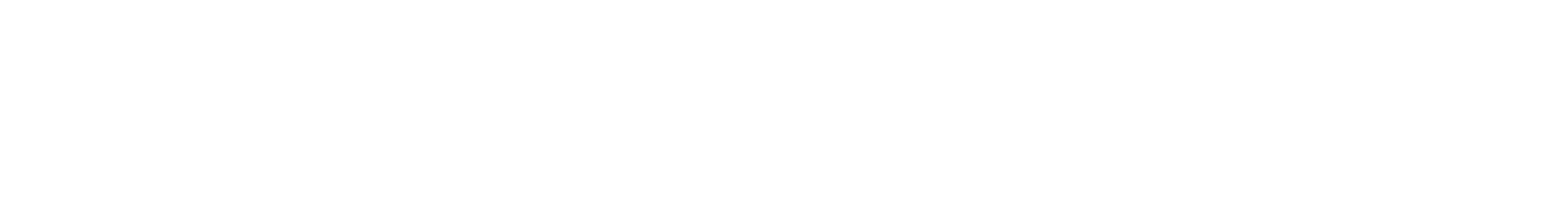 pngfind.com-oracle-logo-png-1550011