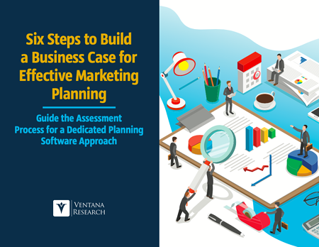 six_steps_to_build_a_business_case_for_effective_Marketing_planning_cover