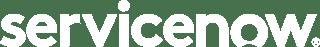 sn-logo-white-registered