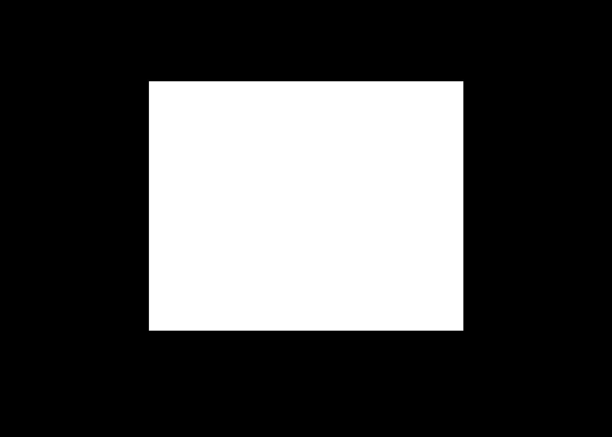 White austex logo