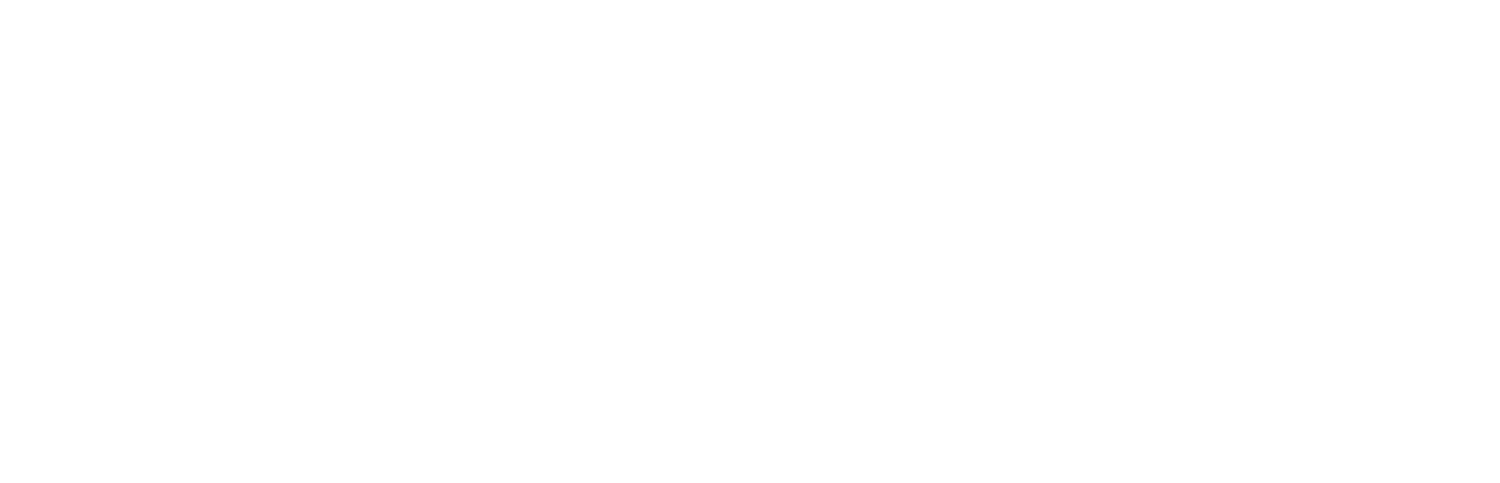 White medspa logo-1