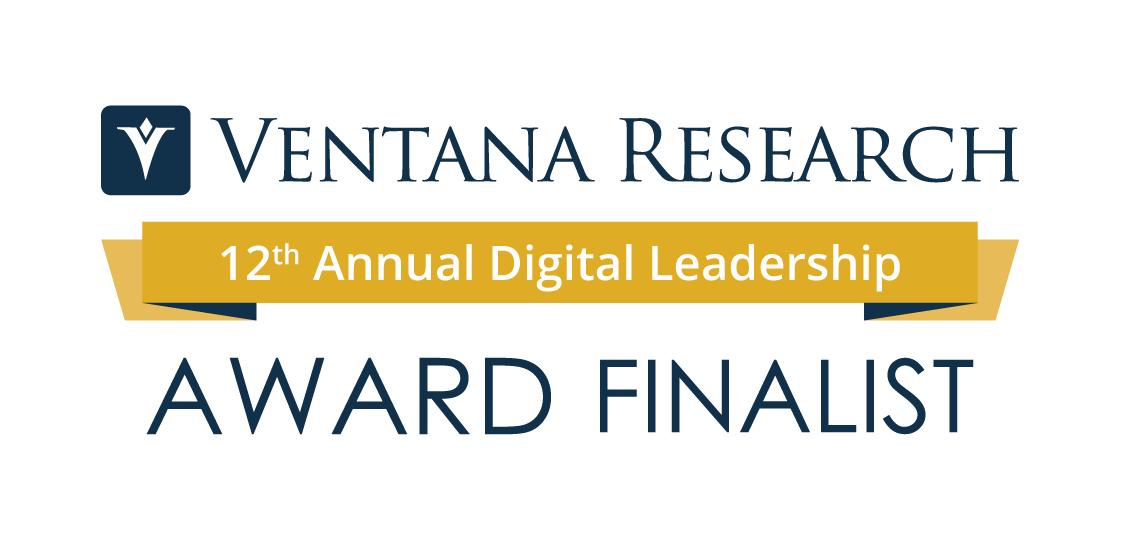 VentanaResearch_DigitalLeadershipAwards_2019-Finalist