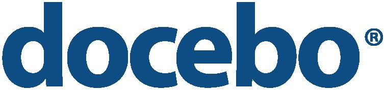 Docebo_logo-blue