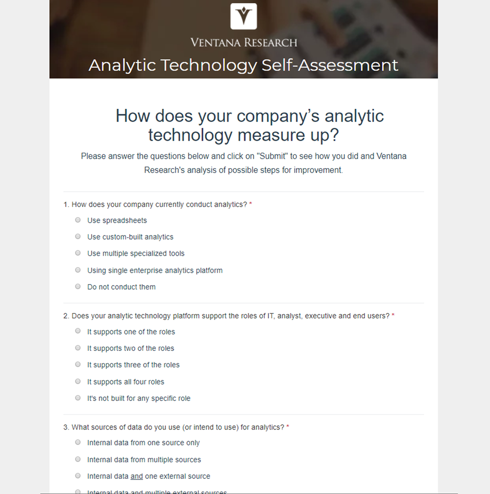 HCM-Analytic_Technology_Self_Assessment_Example.png