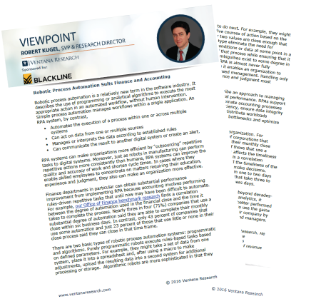 VR_Viewpoint_Robotic_Process_Automation_Suits_Finance_Accounting_(Blackline)_2016.png