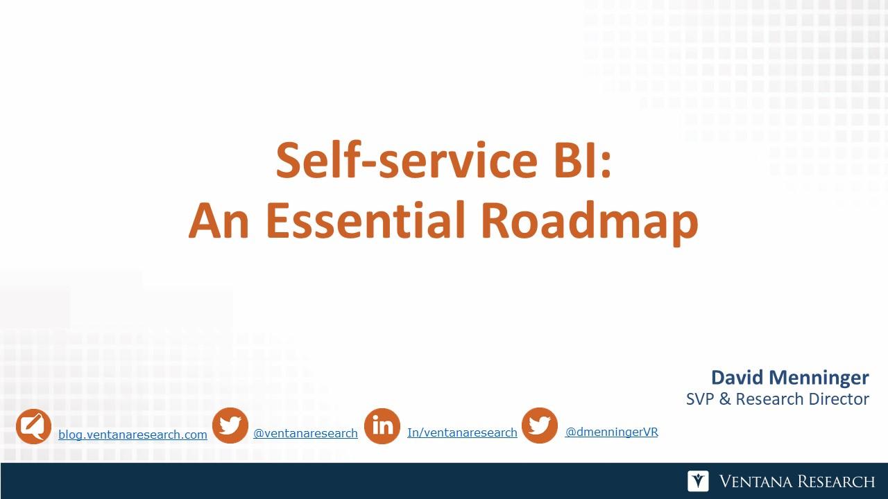 Ventana Research Webinar Presentation Self Service BI (Modemetric).jpg