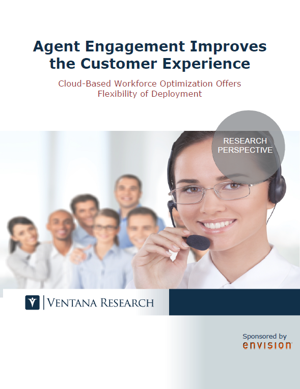 VR_RP_Agent_Engagement_Improves_Customer_Experience_2017_Cover.png
