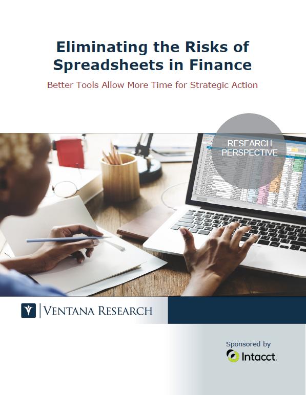 VR_RP_Spreadsheet_Risks_Cover.png