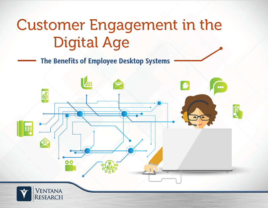 Customer_Engage_Digital_Age_eBook_Cover.png