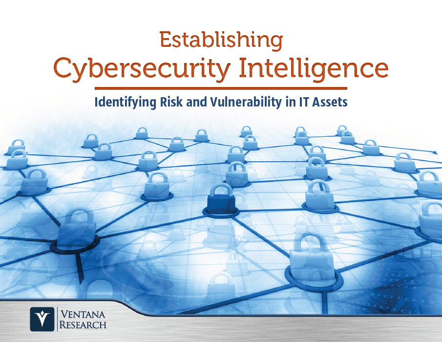 Establishing_Cybersecurity_Intelligence_2018_eBook_Cover.png