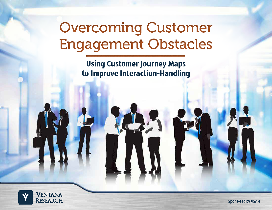 Overcoming_Customer_Engagement_Challenges_(USAN)_eBook_Cover.png